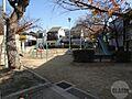 蒲生南公園