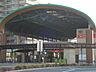 周辺,2LDK,面積51.66m2,賃料6.4万円,つくばエクスプレス みらい平駅 徒歩9分,,茨城県つくばみらい市紫峰ヶ丘1丁目