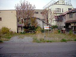 【敷金礼金0円!】石山町駐車場 第1駐車場