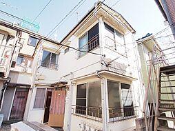 西荻窪駅 2.5万円