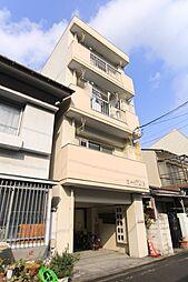 勝山町駅 1.9万円