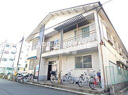 八戸ノ里駅 1.3万円