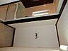 設備,1K,面積29.75m2,賃料3.3万円,JR東北本線 古河駅 3.6km,,茨城県古河市女沼