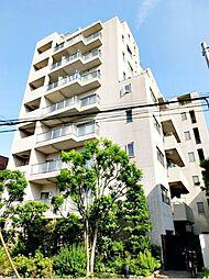 西小山駅 15.0万円