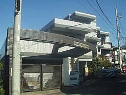 東急田園都市線 宮前平駅 徒歩19分