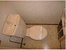 トイレ,2DK,面積40.51m2,賃料8.0万円,JR京浜東北・根岸線 山手駅 徒歩9分,,神奈川県横浜市中区立野3