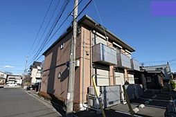 狭山ヶ丘駅 5.1万円