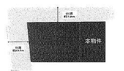呉市仁方桟橋通 売土地