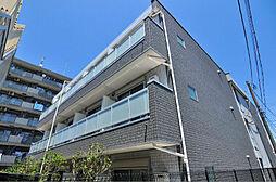 舞浜駅 6.5万円