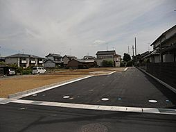 浜松市西区篠原町