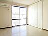 寝室,1K,面積24.5m2,賃料4.0万円,JR常磐線 赤塚駅 徒歩13分,,茨城県水戸市石川3丁目4132番地