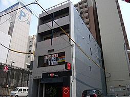 第2KTビル[3階]の外観