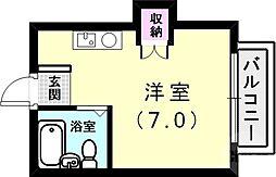 🌟敷金礼金0円!🌟ル・フェニシア