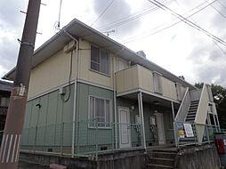 小野駅 4.6万円