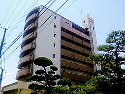 アルコ・ラ・カーサ佃町[7階]の外観