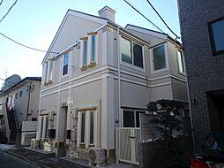 高円寺駅 5.6万円