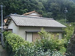 [一戸建] 愛知県知多市新知字八九四 の賃貸【/】の外観