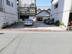 つくばエクスプレス「浅草」駅徒歩11分の立地