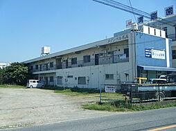 海南駅 3.3万円
