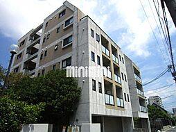 Life inn 桜山 西館[4階]の外観