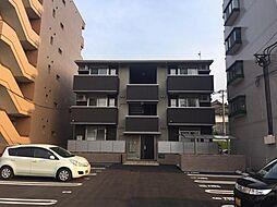 折尾駅 5.3万円