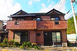 吉野原駅 2,680万円