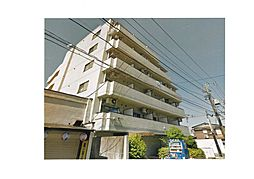 東青梅駅 2.6万円