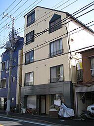 山手駅 2.0万円