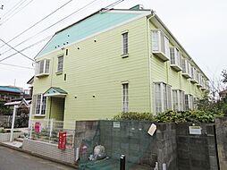 実籾駅 2.0万円