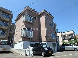 南郷13丁目駅 2.2万円