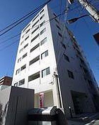 パルカーノ[7階]の外観