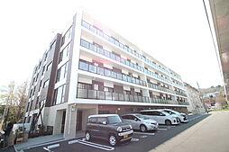 円山公園駅 12.3万円