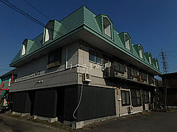 道南バス士幌農協前 4.2万円