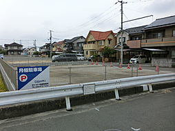 余戸駅 0.4万円