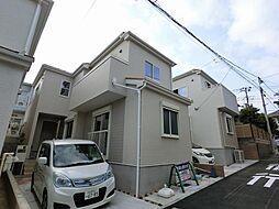 津田沼駅 4,880万円