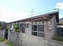 法界院駅 5.0万円