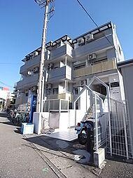 西宮北口駅 3.8万円