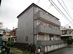 🉐敷金礼金0円!🉐ベルグ・イン