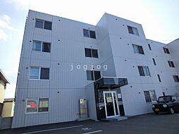 平和駅 7.3万円