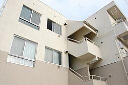 SO-UN Yahata[1階]の外観