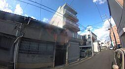 堺東駅 1.6万円