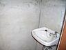 洗面,,面積26.23m2,賃料3.5万円,JR常磐線 常陸多賀駅 徒歩13分,,茨城県日立市多賀町4丁目7-38