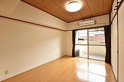 VIP浅野[803号室]の外観