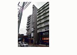 キャッスルマンション新小岩(登記簿上名称無)