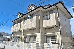 仙台市地下鉄東西線 八木山動物公園駅 徒歩22分の賃貸アパート