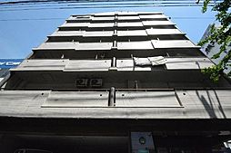 CASA NOAH 名古屋3[5階]の外観