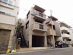 渋谷駅 14,980万円