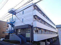 川口元郷駅 4.4万円