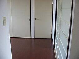 サンライズ若宮[101号室]の外観