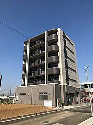 JR川越線 西大宮駅 徒歩1分の賃貸マンション
